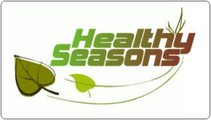 The Healthy Season